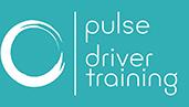 Pulse Driver Training